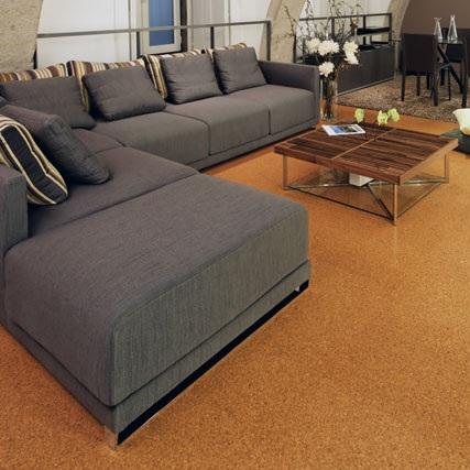 APC Cork Flooring Manufacturer Part 77