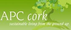 APC Cork Flooring Manufacturer