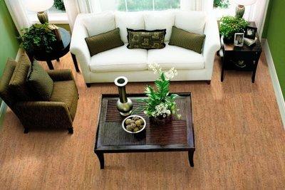 Delightful Cork Flooring In The Bedroom Part 9