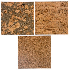 Cork Tile Flooring Information On Cork Tiles Amp Cork Tile